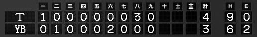 s-a00.jpg