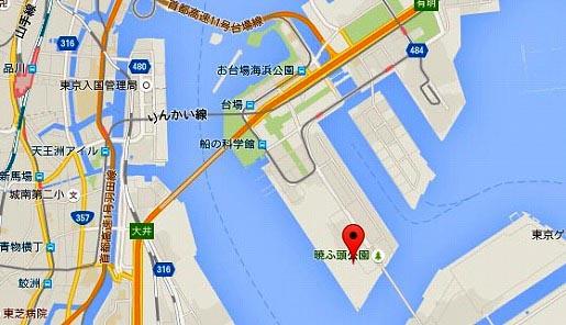 s-map01.jpg