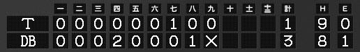 s-score01.jpg