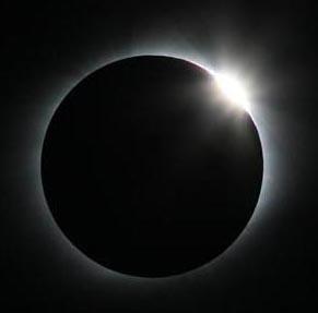 sun0222.jpg