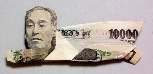 chotto-ippuku.blog.so-net.ne.jp