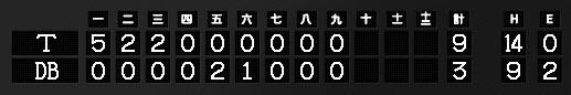 a00.jpg