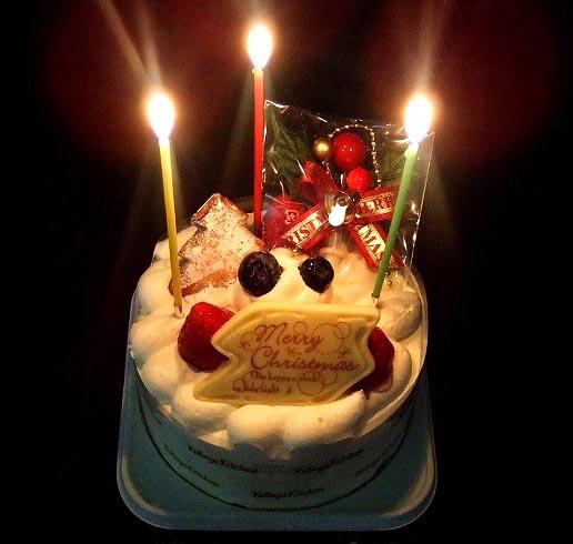 s-cake01.jpg