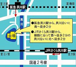 s-map001.jpg
