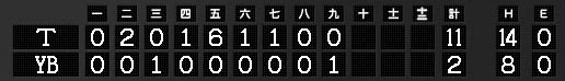 s-s01.jpg